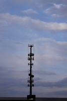 03TA JRR Antenna Tower VA 150218-A