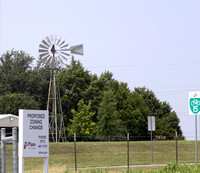 03W JR Windmill TX 140818-A