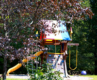 03P Playgrounds & Recreational Areas